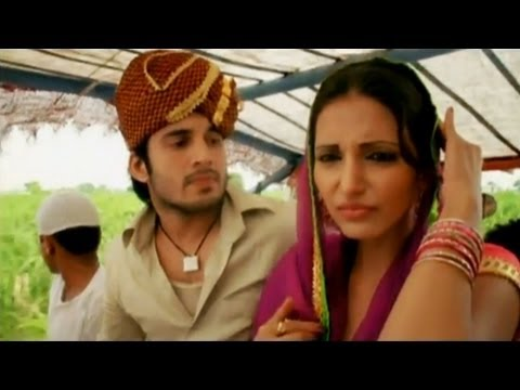Jawab Jinka Nahin - Very Romantic Ghazal By Jagjit Singh   Do Dil Do Rahein