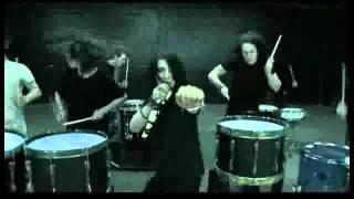 Sonny Moore Skrillex - Mora (Oficial Music Video) Kai Sui
