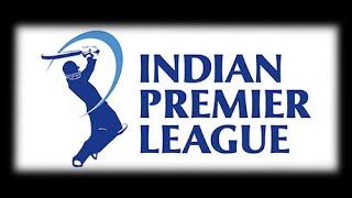 Top 10 surprises from IPL 9 Auction | Indian Premier League | 2016 Auction | Cricket