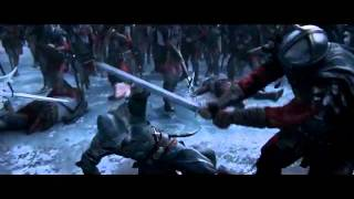 assassin 39 s creed revelations e3 2011 trailer hd youtube