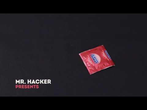 Prezervatif ile 10 Hayat Hilesi