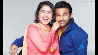 GOLAK BUGNI BANK TE BATUA FULL HD MOVIE Harish Verma Simi Chahal Latest Punjabi New Movie 2018