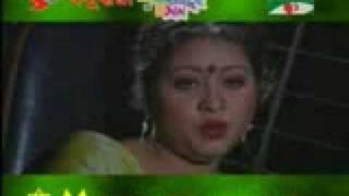 Bangla Song 02