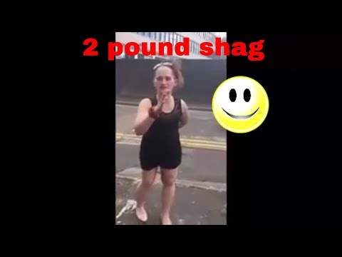 When an old man (Mr Singh) doesnt pay prostitute. Full video! #£2shag
