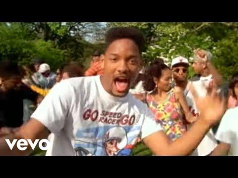 Xxx Mp4 DJ Jazzy Jeff The Fresh Prince Summertime 3gp Sex