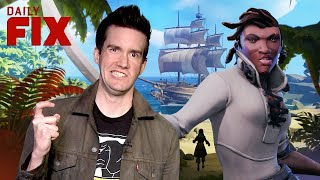 Xbox Game Pass Just Got a Whole Lot Better - IGN Daily Fix