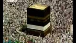 Kab Gunahon Se Kanara Haji Mushtaq Qadri Upload By Gulzar from Jacobabad