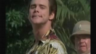 Ace Ventura   Jetzt wird's wild 1995