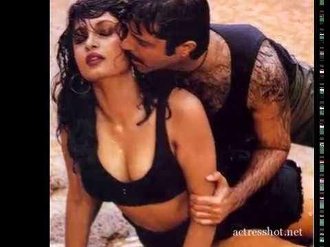 Ramya Krishna Aunty Swimsuit Hot And Spicy Video