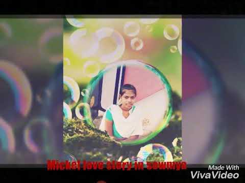 Xxx Mp4 Ms Mickel Love Albam Song 3gp Sex
