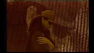 HASSIBA AMROUCHE - HASNI KHOUYA