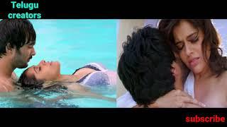 Rashmi sex hot full video Telugu