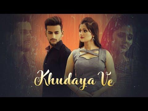 Xxx Mp4 Khudaya Ve Vicky Thakur Latest Video Song 2017 T Series 3gp Sex