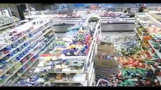 Terremoto de 7.8 en Ecuador, 16 de abril de 2016 - Earthquake in Ecuador