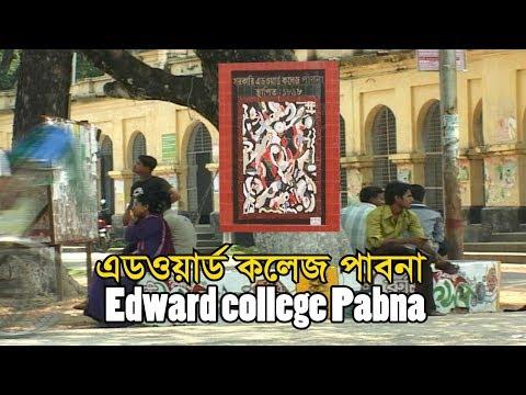 Xxx Mp4 Edward College Pabna 3gp Sex