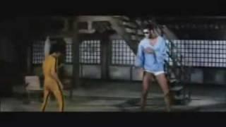 227's YouTube CHINA Movies-NBA-Kareem Abdul-Jabbar vs Bruce Lee! Chinese Spicy' Chillin!'.mp4