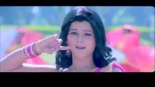 Pyar Jhukta Nahin _ Khesari Lal Yadav _ Bhojpuri M