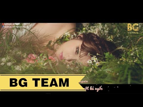 Xxx Mp4 BG TEAM Vietsub Engsub Park Bom Ft Sandara Park Spring 3gp Sex