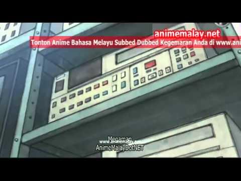 Xxx Mp4 Doraemon Malay Nak Buat Animasi Bukan Mudah 1 3gp Sex