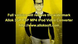 Bristi Bindu video song by Sakib ahmed evan..
