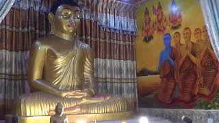 Attaka Nagara Suthraya 1