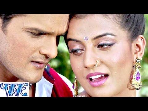 HD बलमा बिहार वाला - Ae Balma Bihar wala - Khesari Lal Yadav - Bhojpuri Hot Songs 2015 new