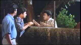 Funny Kuli Scene Clip - In Harihar Nagar