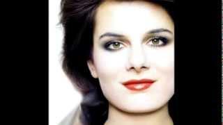 Marianne Rosenberg -  I Need Your Love Tonight (tradus romana)