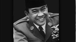 Kisah Pilu Bung Karno di Penghujung Hayatnya yang Tidak di Ketahui Banyak Orag