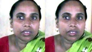 ৬ মাসে ৮৫ বার শিশুর জন্ম দিয়ে জেলে এই নারী !! Bangla News