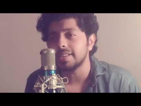 Xxx Mp4 Neelakasha Cheruvil Sung By Patrick Michael Malayalam Cover Malayalam Unplugged 3gp Sex