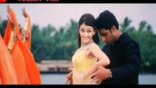 Kuch Naa Kaho(2003)- Acchi Lagti Ho (Turkish Subtitles)