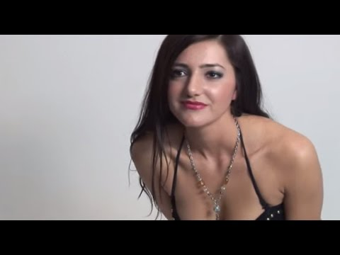 Xxx Mp4 Sexy Girl On Live Chat 3gp Sex