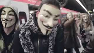 Download Nicky Romero - Toulouse