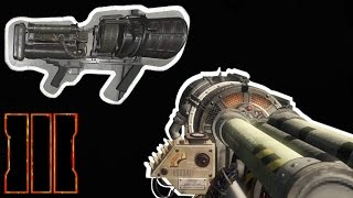 MOST WALLGUNS EVER IN COD ZOMBIES Call of Duty Black Ops 3