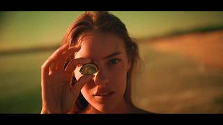 Lost Frequencies – In too Deep (Fan Video)