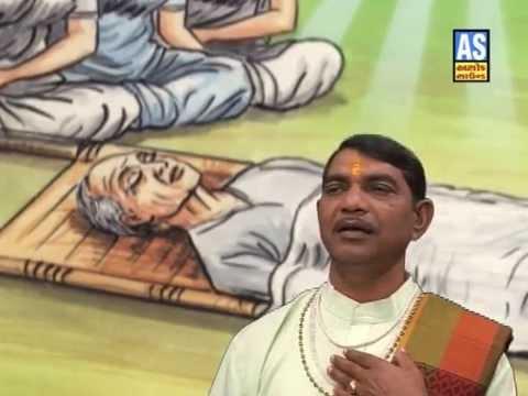 Xxx Mp4 Javu Re Javu Re Jivne Eklu Gujarati Famous Bhajan Gujarati Devotional Bhajan 3gp Sex