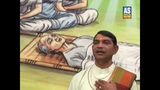 Javu Re Javu Re Jivne Eklu | Gujarati Famous Bhajan | Gujarati Devotional Bhajan