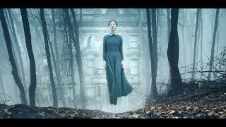 The Lodgers | Official Trailer #2 - Starring Charlotte Vega (Epic Pictures Releasing)