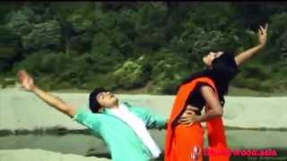 new Bangla Song | jai Cholo Jai| Alisha Pradhan| Movie shish nayak