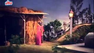 Chanda O Chanda   Lata Mangeshkar  Lakhon Mein Ek Song   YouTube