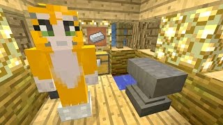 Minecraft Xbox - Cave Den - My Pet Anvil (78)