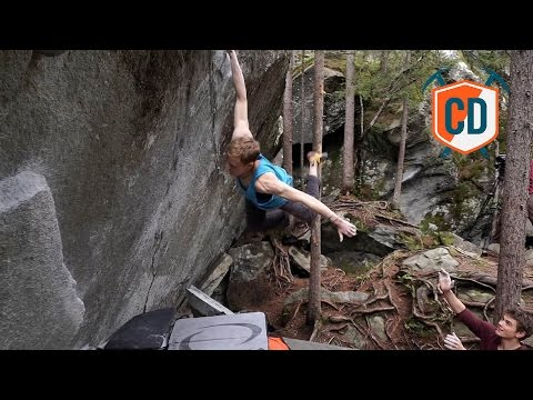 Xxx Mp4 Reach A New Style Of Climbing Film For A New Style Of Climber Climbing Daily Ep 895 3gp Sex