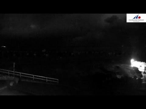 Xxx Mp4 LIVE Webcam Harlesiel Freibad 3gp Sex