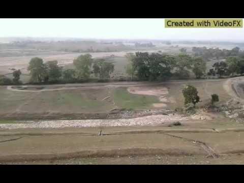 Xxx Mp4 Bhojpuri Video Songs MP4 HD 3gp Sex