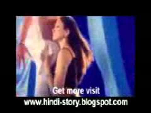 Xxx Mp4 Hindi Hot Scene In Bollywood Www Pagalworld Com 3gp 3gp Sex