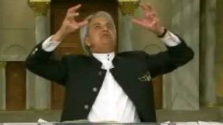 Benny Hinn - Praying In The Spirit, Lesson 1 (1)