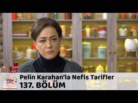 Xxx Mp4 Pelin Karahan La Nefis Tarifler 137 Bölüm 27 Mart 2018 3gp Sex