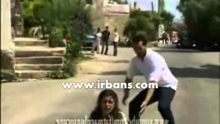 مسلسل فاطمة بالجزائرية هههههههههههههههههههههههه
