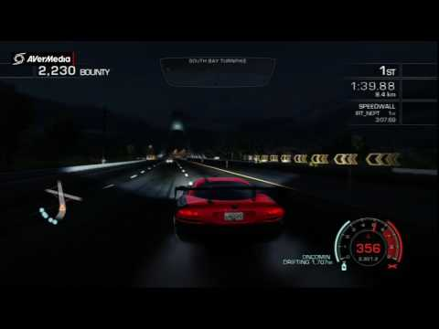 Xxx Mp4 Need For Speed Hot Pursuit Born In The USA 3 07 66 WR 3gp Sex